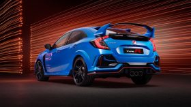 Civic Type R GT 2020 (6)