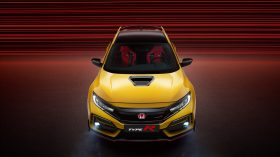 Civic Type R Limited Edition 2020 (1)