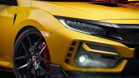 Civic Type R Limited Edition 2020 (10)
