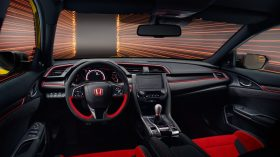 Civic Type R Limited Edition 2020 (11)