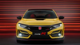Civic Type R Limited Edition 2020 (4)