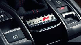 Civic Type R Limited Edition 2020 (5)