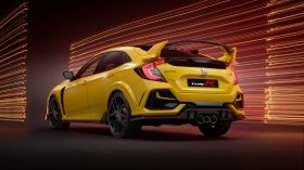 Civic Type R Limited Edition 2020 (6)