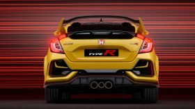 Civic Type R Limited Edition 2020 (7)