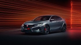 Civic Type R Sport Line 2020 (1)