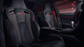 Civic Type R Sport Line 2020 (10)