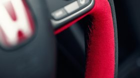 Civic Type R Sport Line 2020 (11)