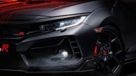 Civic Type R Sport Line 2020 (2)