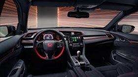 Civic Type R Sport Line 2020 (5)