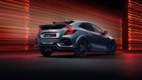 Civic Type R Sport Line 2020 (6)