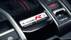 Civic Type R Sport Line 2020 (7)