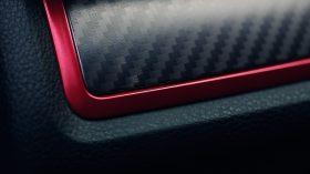 Civic Type R Sport Line 2020 (8)