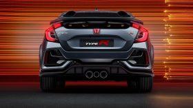 Civic Type R Sport Line 2020 (9)