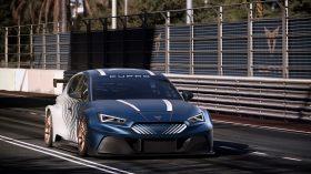 CUPRA e Racer 2020 (1)