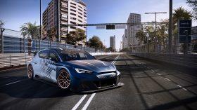 CUPRA e Racer 2020 (2)
