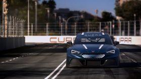 CUPRA e Racer 2020 (4)