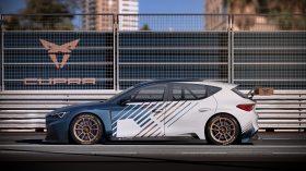 CUPRA e Racer 2020 (5)