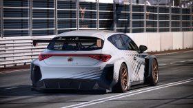 CUPRA e Racer 2020 (7)