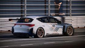 CUPRA e Racer 2020 (8)