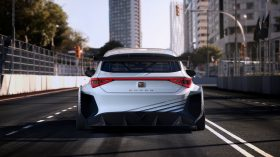 CUPRA e Racer 2020 (9)