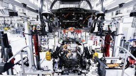 fabricación audi e tron gt (11)