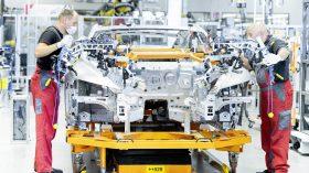 fabricación audi e tron gt (5)