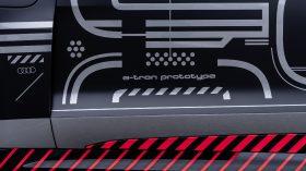 fabricación audi e tron gt (68)