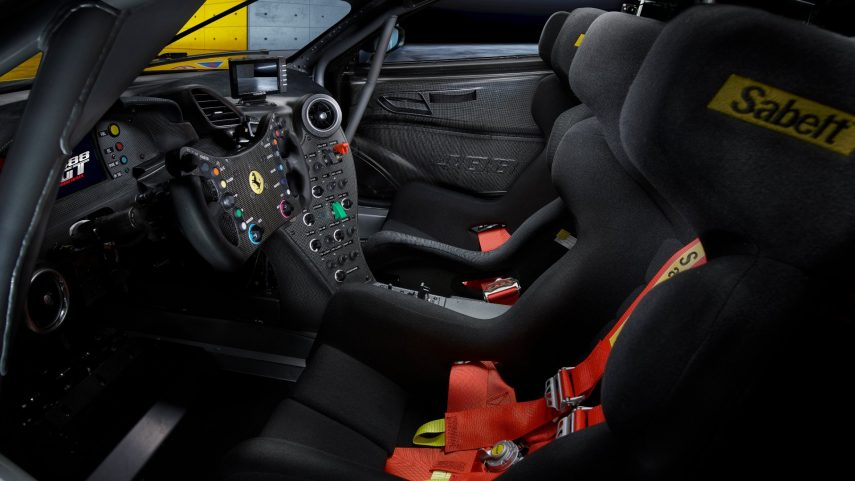 Ferrari 488GT (3)
