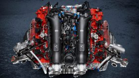 Ferrari 488GT (6)