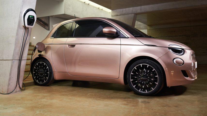 FIAT 500 3 1 (10)