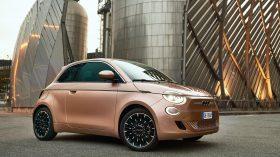 FIAT 500 3 1 (12)