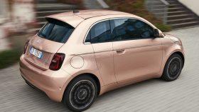 FIAT 500 3 1 (13)