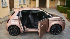 FIAT 500 3 1 (15)