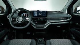 FIAT 500 3 1 (16)