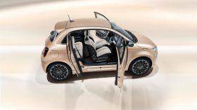 FIAT 500 3 1 (17)