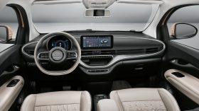 FIAT 500 3 1 (19)
