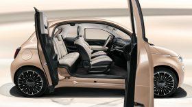 FIAT 500 3 1 (2)