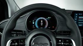 FIAT 500 3 1 (20)