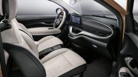FIAT 500 3 1 (25)