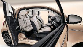 FIAT 500 3 1 (26)