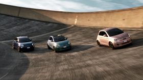 FIAT 500 3 1 (3)