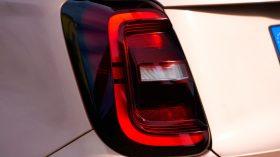 FIAT 500 3 1 (8)