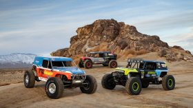 ford bronco ultra4 4400 unlimited (1)