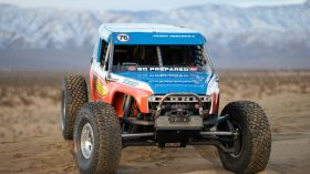 ford bronco ultra4 4400 unlimited (5)