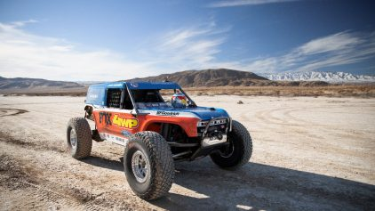 ford bronco ultra4 4400 unlimited (6)