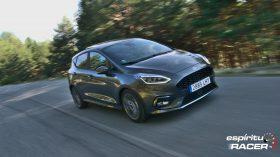 Ford Fiesta ST Line EcoBoost Hybrid 04