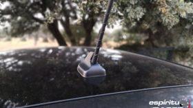 Ford Fiesta ST Line EcoBoost Hybrid 33