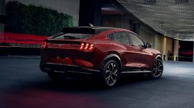 ford mustang mach e (11)