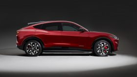 ford mustang mach e (21)