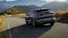 ford mustang mach e (26)
